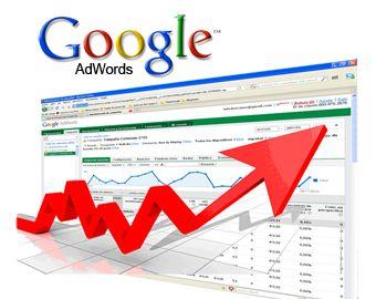 Google Reklamı Ver (GoogleAdwords)