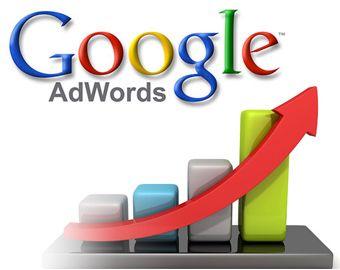 Google Reklam Kontrolü